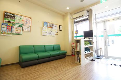 みのうら歯科医院photo